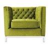 My Chic Nest Jess Lounge Chair