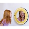 Playscapes Citrus Wall Mirror