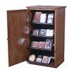 Forest Designs Multimedia Cabinet