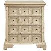 Pulaski Furniture 4 Drawer Cabinet