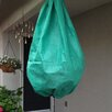 NuVue Hanging Basket Cover for Potted Plants