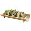 Restaurantware Bamboo Canoe (100 Count)