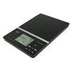 AWS Nutribalance Kitchen Scale
