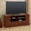Three Posts Bauman Entertainment Credenza TV Stand