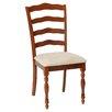 Three Posts Oldenburg Side Chair