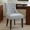 Three Posts Brookfield Side Chair