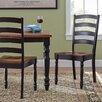 Three Posts Macoun Side Chair (Set of 2)