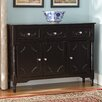 Three Posts Bolton Console Table