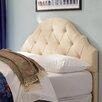 Three Posts Joyce Upholstered Headboard