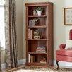 "Three Posts Bauman Library 71.5"" Standard Bookcase"
