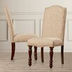 Chilton Side Chair (Set of 2)