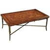 Emerson Bentley Palermo Coffee Table