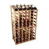 Wine Cellar Innovations Designer Series 66 Bottle Wine Rack