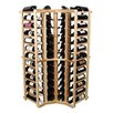 Wine Cellar Innovations Vintner 52 Bottle Wine Rack