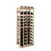 Wine Cellar Innovations Vintner Series 48 Bottle Wine Rack