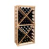 Wine Cellar Innovations Vintner Series 96 Bottle Wine Rack
