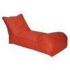 Modern Bean Bag The Chillaxer Bean Bag Lounger
