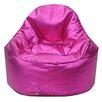 Modern Bean Bag Mini Me Pod Bean Bag Chair