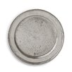 """Arte Italica Vintage 12.75"""" Charger Plate"""
