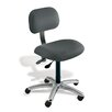 Bio Fit Bridgeport Desk Chair