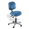 Bio Fit Elite Desk Chair