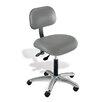 Bio Fit Eton Mid-Back Task Chair