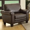 Homelegance Hume Arm Chair