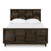 Magnussen Furniture Noma Panel Bed