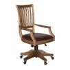Magnussen Furniture Adler Task Chair