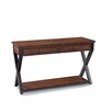 Magnussen Furniture Lucerne Console Table