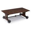 Magnussen Furniture Mandy Coffee Table