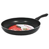 "Starfrit Simplicity 12.5"" Frying Pan"