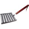 Chef Basics BBQ Hot Dog Grill Top Roller
