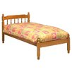 Homestead Living Conniston Bed Frame