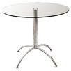 House Additions Luna Dining Table