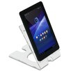 TrippNT Tablet Universal Stand