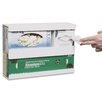 TrippNT Combo Wide Tape Mount Glove Box Holder