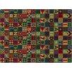 Flagship Carpets Floors That Teach Kids Rug