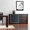 J&M Furniture Colibri Buffet