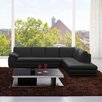 J&M Furniture Sectional