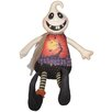 Fantastic Craft Sitting Ghost Figurine