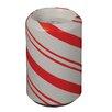 Fantastic Craft Candy Vase Votive