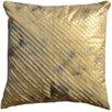 Cloud9 Design Avanti Throw Pillow