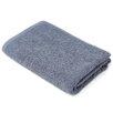 Coyuchi Air Weight Bath Towel