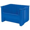 Akro-Mils Stak-N-Store Bin (Set of 9)