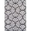 Dalyn Rug Co. Finesse Dalyn Pewter Area Rug