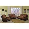 Beverly Fine Furniture Pamela Living Room Collection