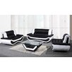 Beverly Fine Furniture Lena Living Room Collection