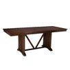 Standard Furniture Artisan Loft Counter Height Table