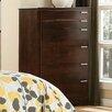 Standard Furniture Strata 5 Drawer Chest